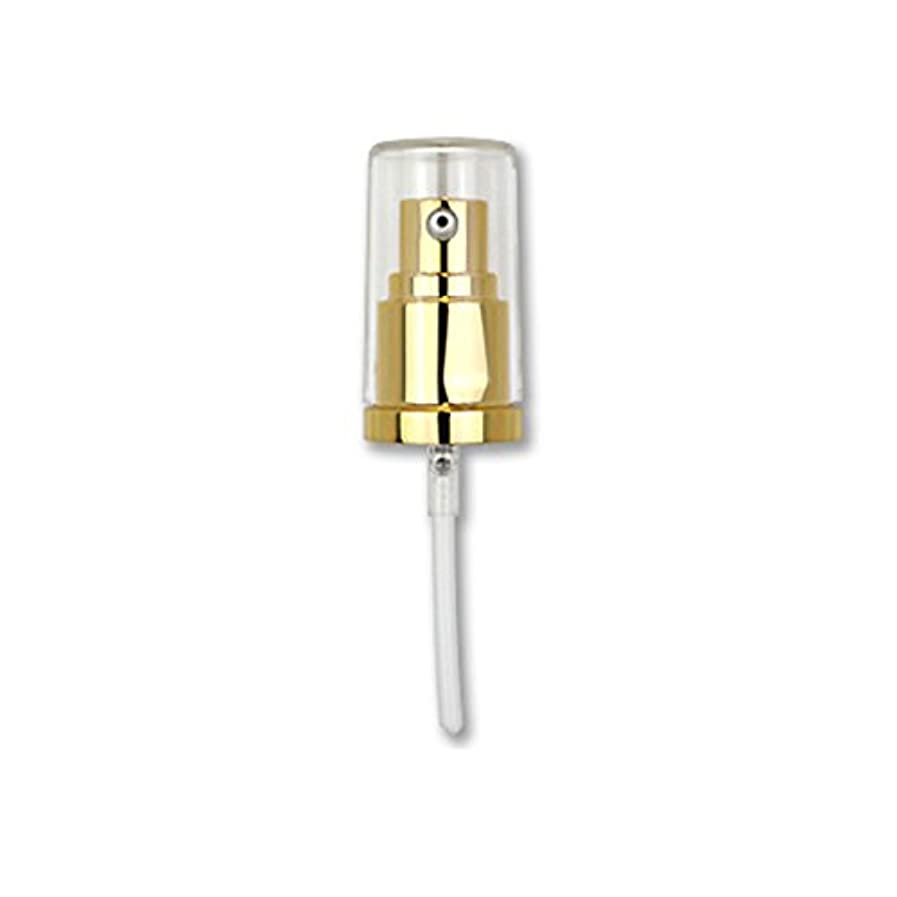 触手任命する集計Bi-LOL(ビロル) ダブルウェア ステイインプレイス メークアップ ポンプ エスティローダー(ポンプ)