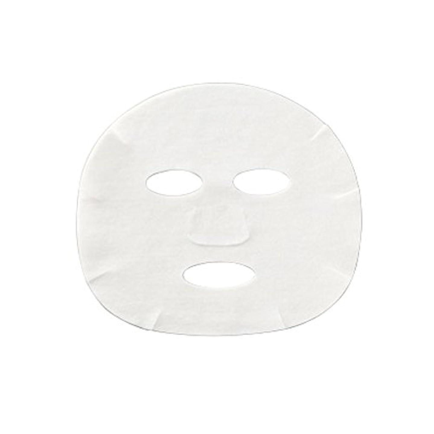 感謝祭識別する鼻mediplus メディプラス フェイスシート ドライタイプ(20枚入り)