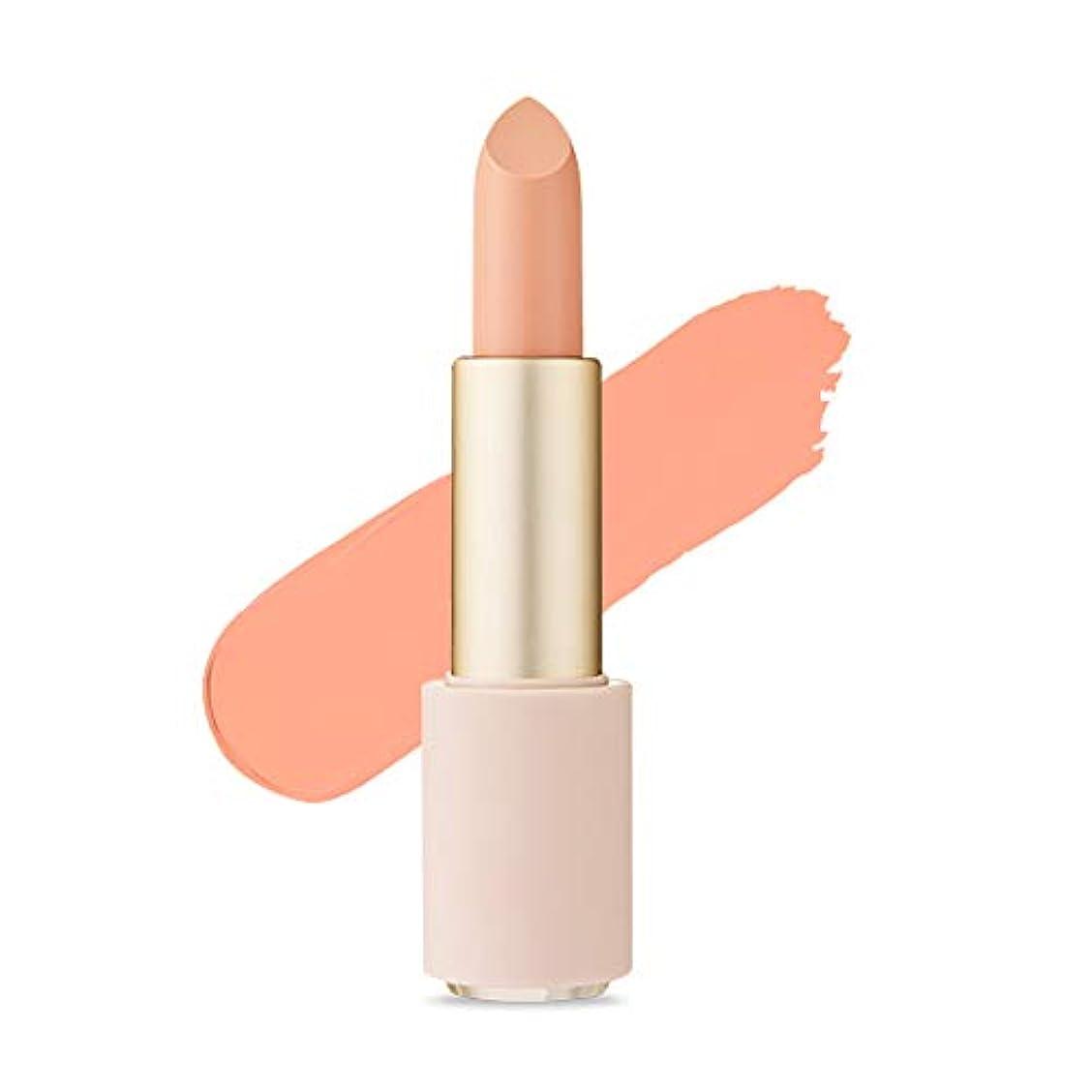 哀れなフォーマル倉庫Etude House Better Lips Talk Velvet エチュードハウス ベター リップス - トーク ベルベット (# BE101 Soft Lace) [並行輸入品]