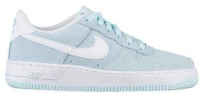 NIKE AIR FORCE 1 LOW '06 ボーイズ/キッズ Glacier