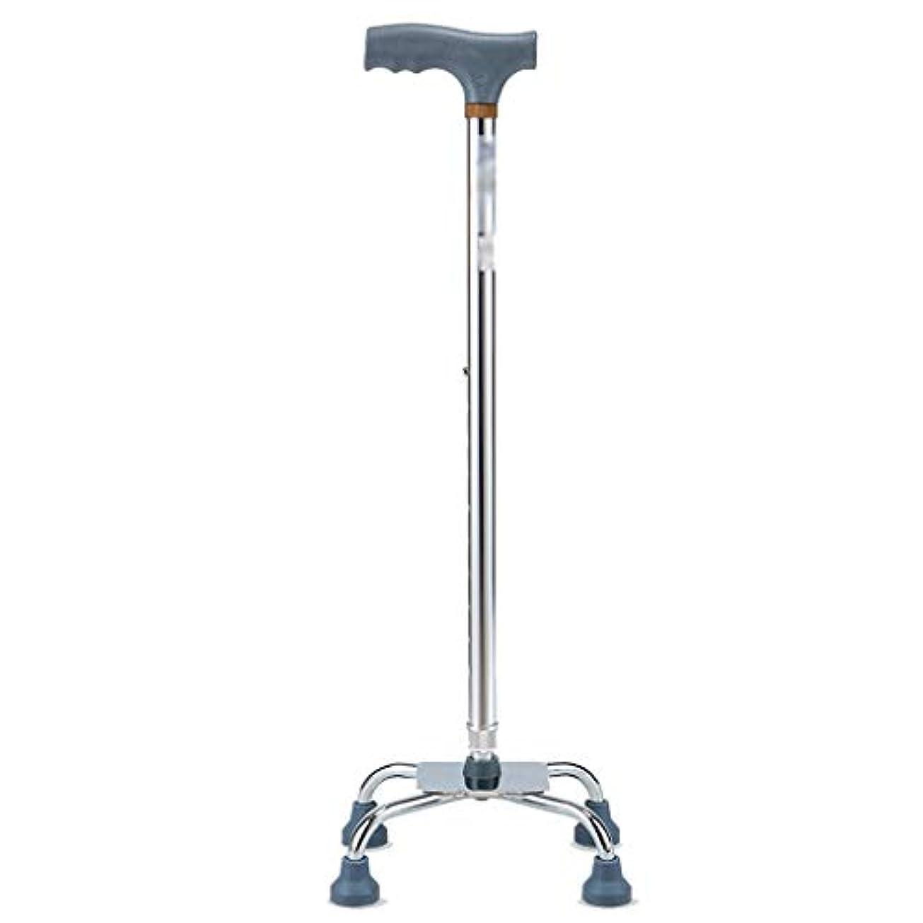 電球祖母通常松葉杖、アルミニウム合金松葉杖、リトラクタブル松葉杖、調節可能な杖、高齢者の松葉杖、ノンスリップ松葉杖、軽量杖。