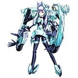 武装神姫 イーダ