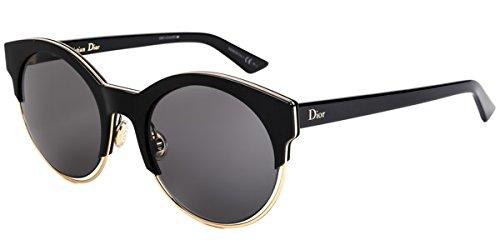 New Women Sunglasses Dior SIDERAL 1 J63/Y1
