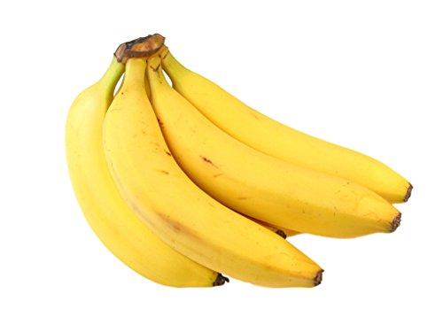 Banan Fakta (Danish Edition)