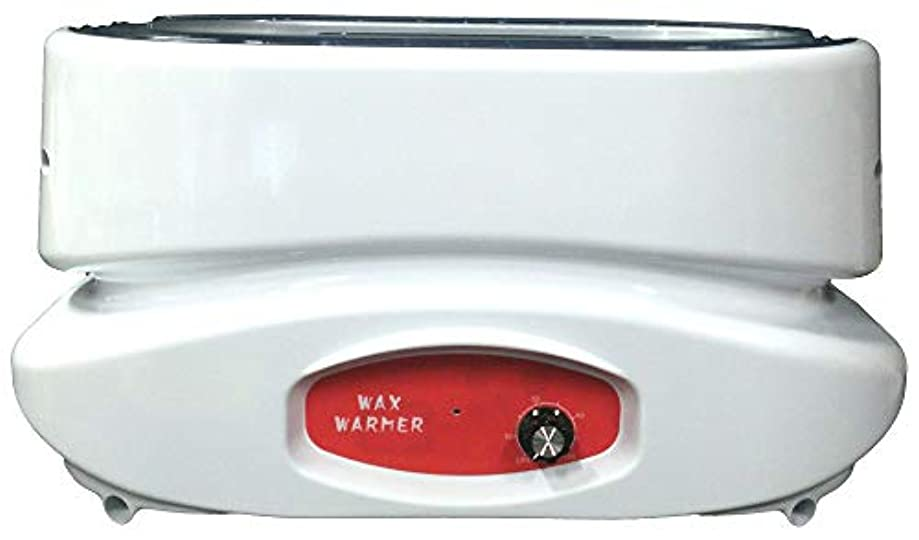 今ブラウス大声でパラフィンバス 温度切替 ハンドケア パラフィンパック パラフィンワックス ネイルサロン エステ用品
