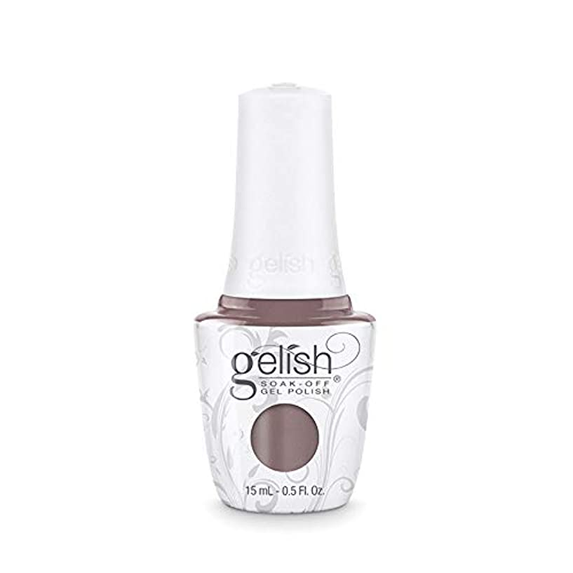 慎重除外する隠Harmony Gelish - From Rodeo To Rodeo Drive - 0.5oz / 15ml