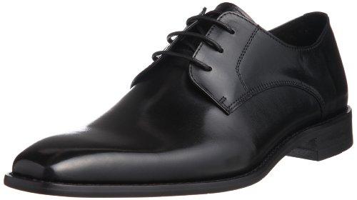 プレーンシューズ02 ヴォイス(靴)