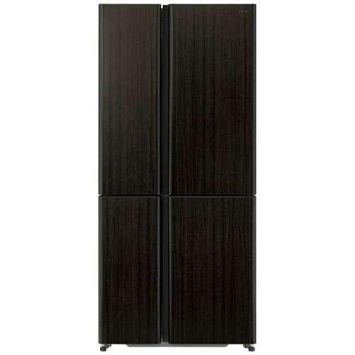 AQUA 4ドア冷蔵庫 B07PB63PPD 1枚目