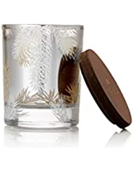 Thymes Frasier Fir文Poured Candle 0522584000
