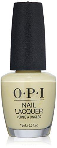 OPI(オーピーアイ) NLG42 ミート ア ボーイ キュート アズ キャン ビィ