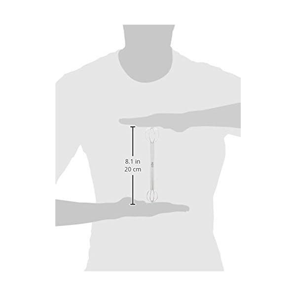 マルコメ プラス糀 無添加 糀美人の紹介画像5