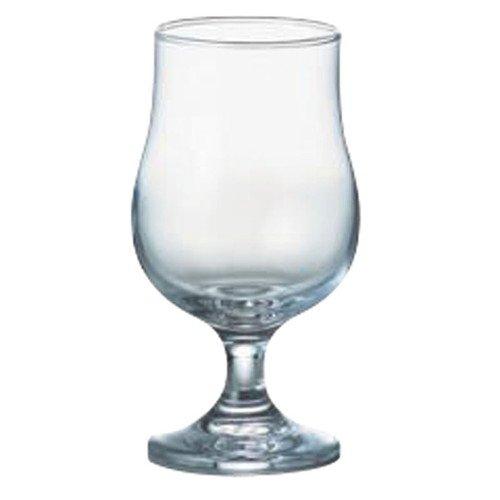 S/テイスティンググラス140ml (6個入) [ 110 x 47 x 60mm ] 【 ガラス製品 】【 レストラン ホテル バー 居...
