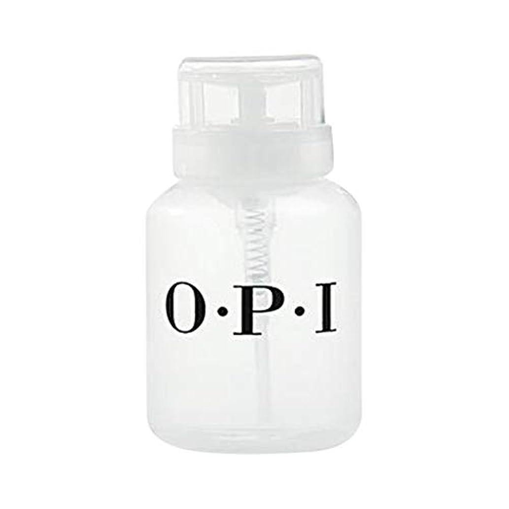 品大量パラメータ200mlロック可能なプレスキャップボトル、マニキュアリムーバー、メイクアップリムーバー、フェイストナー用の詰め替え可能な空のポンプディスペンサーボトル(4)
