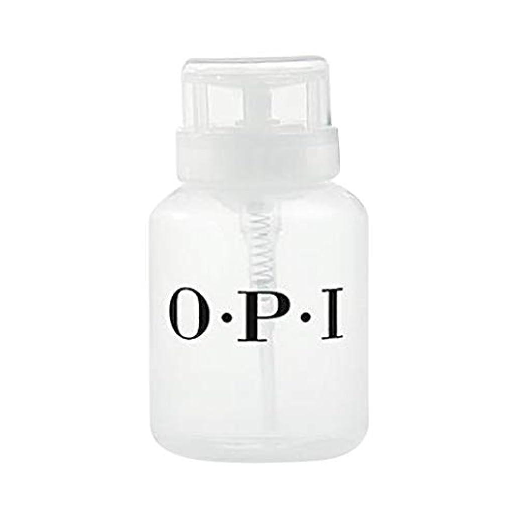 燃料悪行アルカトラズ島200mlロック可能なプレスキャップボトル、マニキュアリムーバー、メイクアップリムーバー、フェイストナー用の詰め替え可能な空のポンプディスペンサーボトル(4)