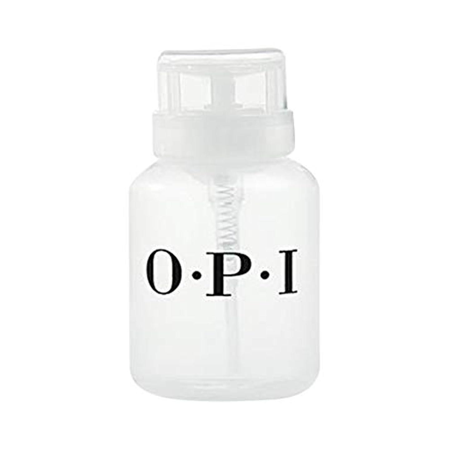 炎上振るエトナ山200mlロック可能なプレスキャップボトル、マニキュアリムーバー、メイクアップリムーバー、フェイストナー用の詰め替え可能な空のポンプディスペンサーボトル(4)