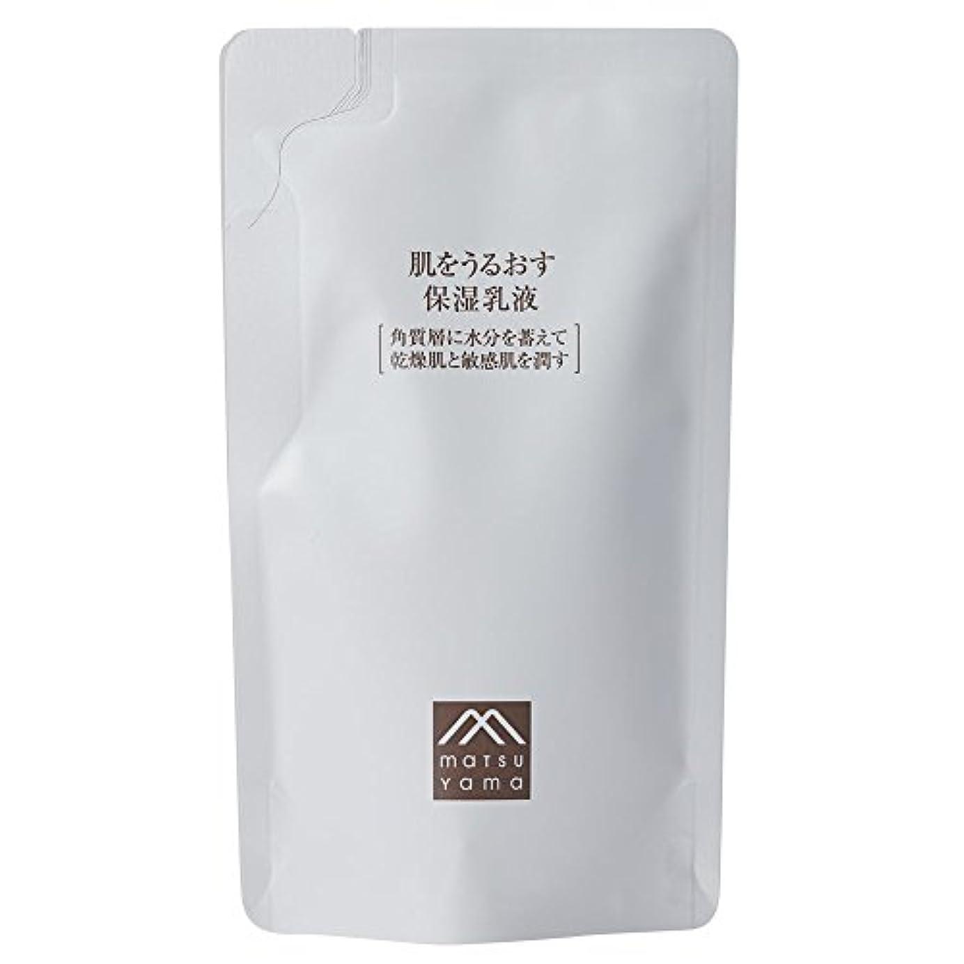 発生する硬化する床肌をうるおす保湿乳液 詰替用