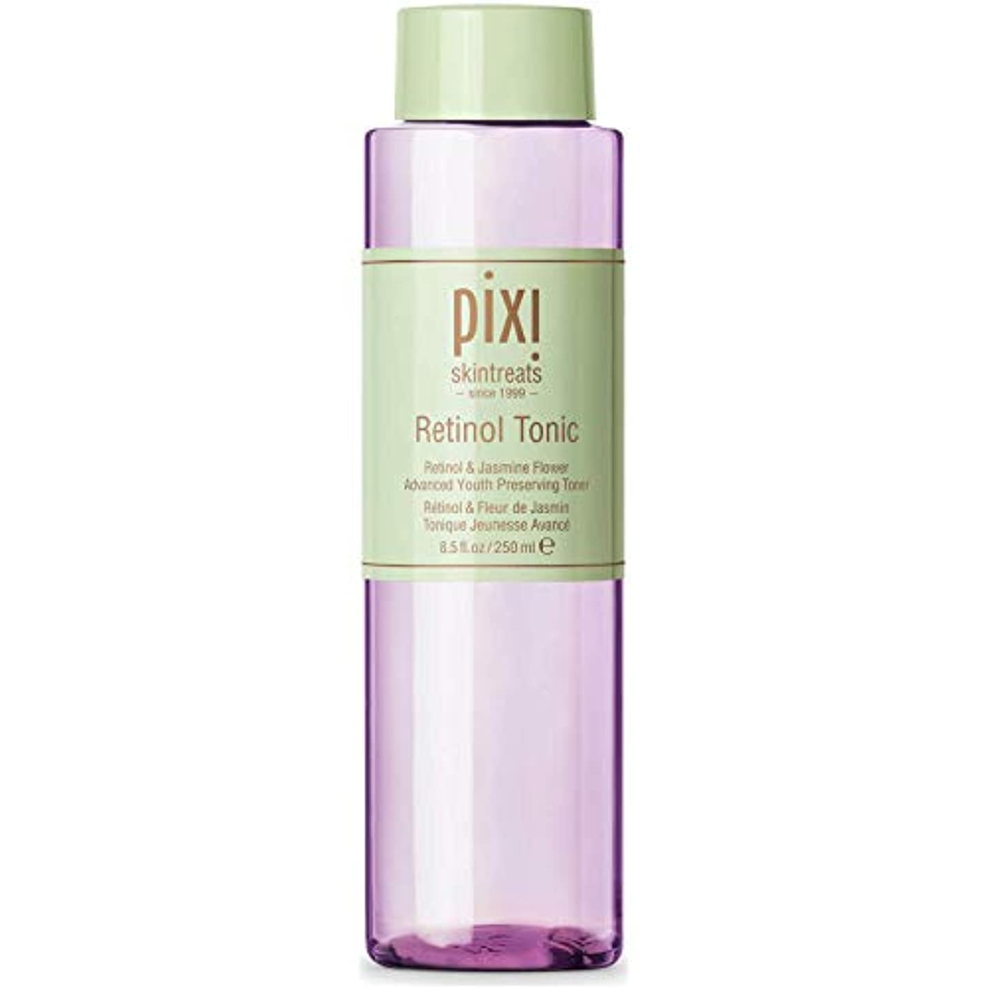 郡耕す内向きPixi Retinol Tonic 250ml