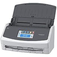富士通(PFU) ドキュメントスキャナー 2年保証モデルScanSnap iX1500 FI-IX1500-P
