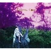 Core(完全初回限定盤)(DVD付)
