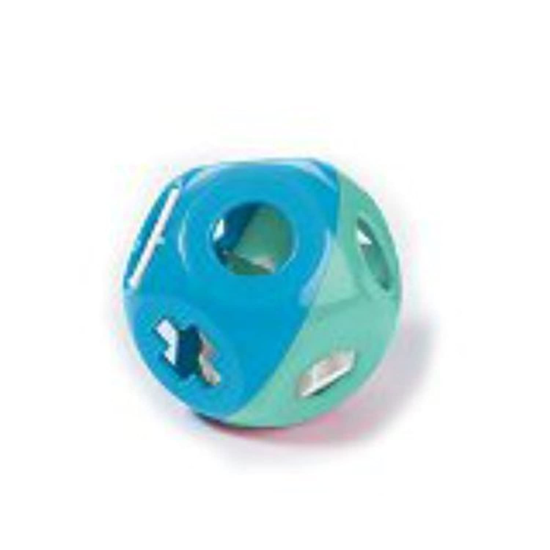 Tupperwareトイボール形状クラシック