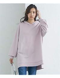 47ed18d23e7c2 Amazon.co.jp  nissen(ニッセン) - トップス   レディース ファッション ...