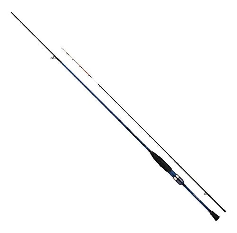 良性咲く講堂ダイワ(Daiwa) 船竿 スピニング 極鋭キス 73 ML-17 5AGS 釣り竿