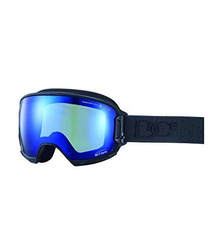 ダイス スキー・スノーボードゴーグル BANK BK80893MBK MBK