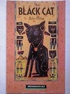 Black Cat: Heinemann Guided Readers