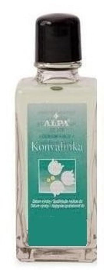 排除する確かな罹患率スズラン 女性のための香水 4個 (4 x 50ml) [海外直送品] [並行輸入品]
