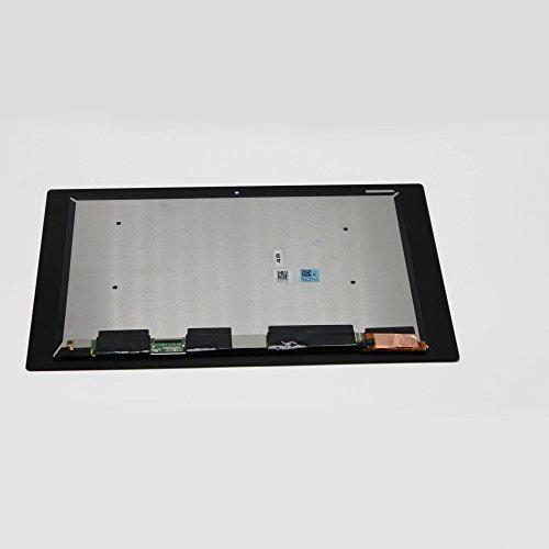 LCDOLED 10.1インチLED LCDディスプレイタッチデジタイザアセンブリfor Sony Xperia z2タブレットsgp511sgp512sgp521sgp541sgp551sgp561