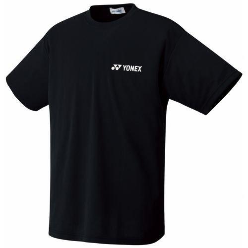 ヨネックス バドミントン ユニドライTシャツ