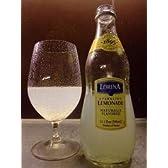 フランス産 レモネード(レモンソーダ) 330ml×12本 1ケース