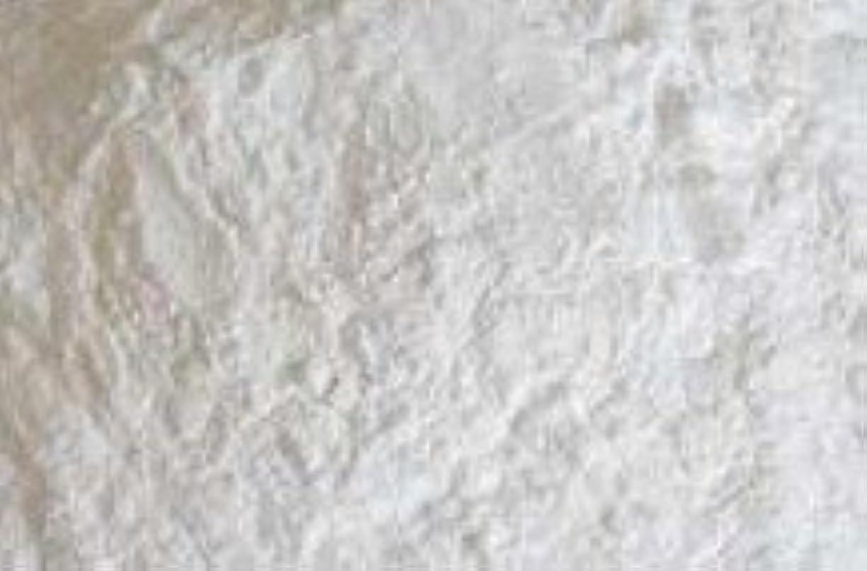 器具シュート歪めるHerbs : Acacia / gum Arabica (パウダー)
