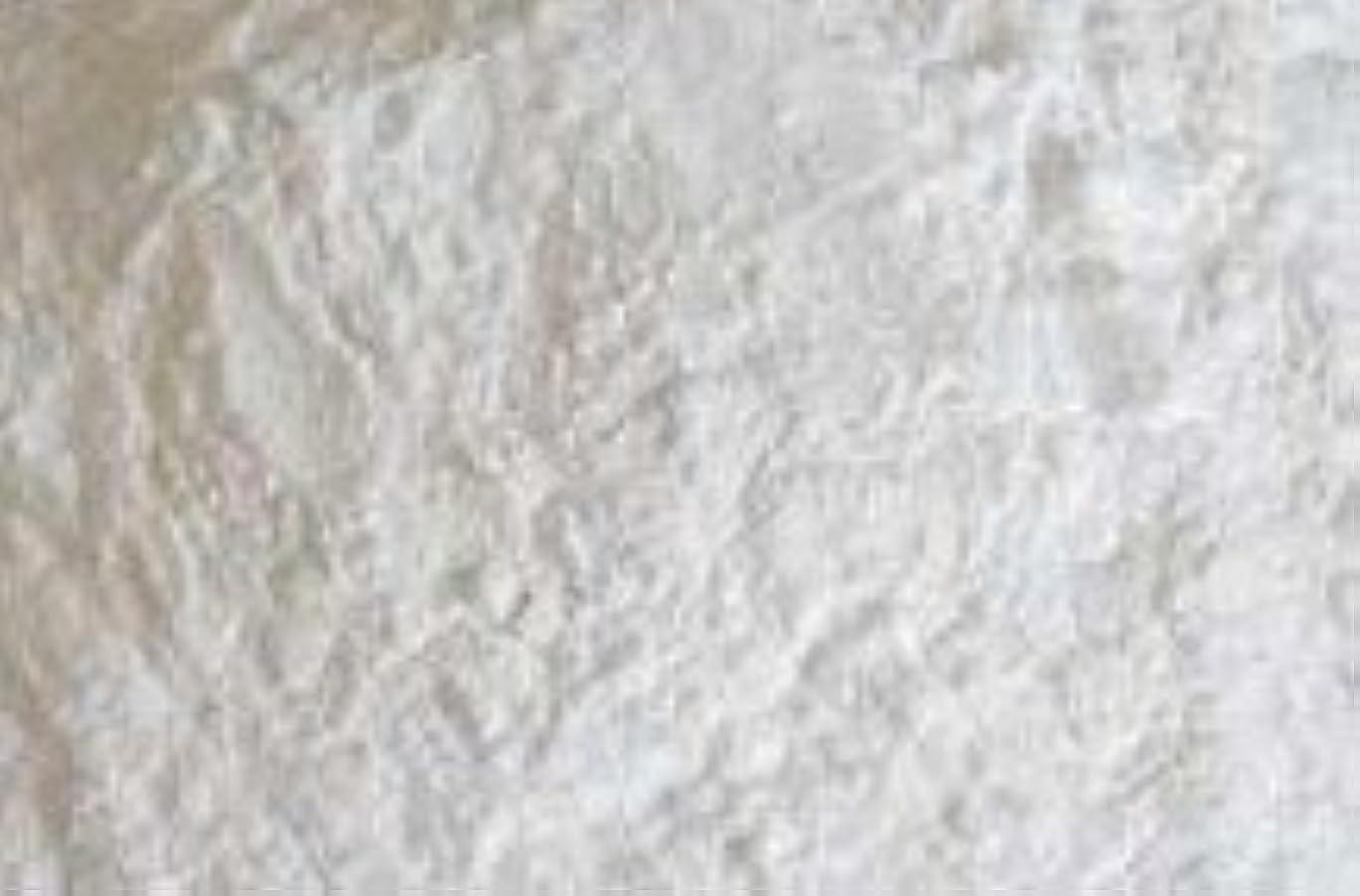 かき混ぜる専ら他の場所Herbs : Acacia / gum Arabica (パウダー)