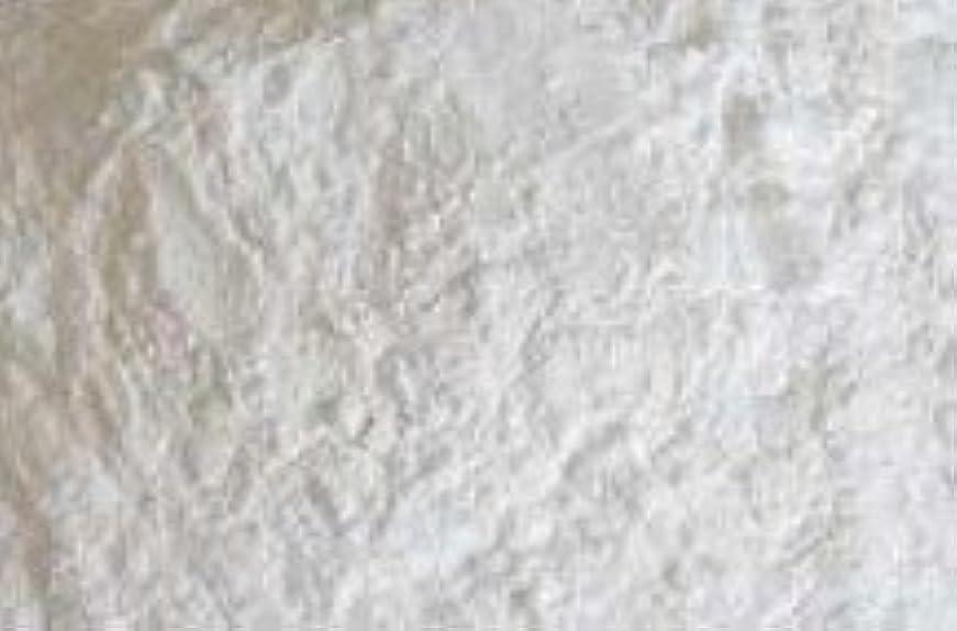 別のボードペレットHerbs : Acacia / gum Arabica (パウダー)