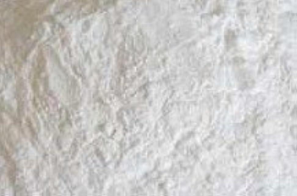 寝室プロフェッショナル葉を拾うHerbs : Acacia / gum Arabica (パウダー)