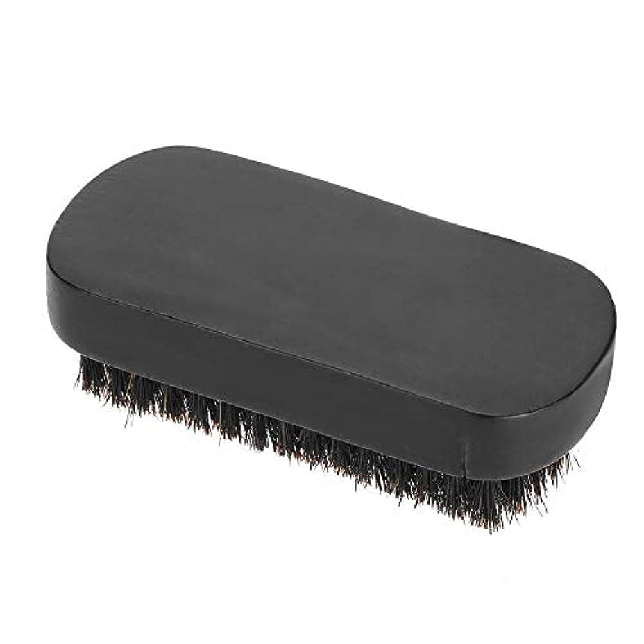 発音湿気の多いリーク髭剃りブラシ 男性用 2種 Simlug4qa5m8vwpx-01