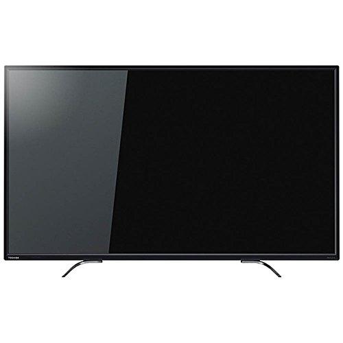 東芝 49V型地上・BS・110度CSデジタル4K対応 LED液晶テレビ(別売USB HDD録画対応)REGZA 49C310X