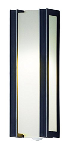 パナソニック LED電球ポーチライト(センサ付) HH-SB00...