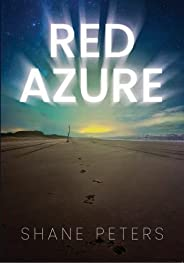 Red Azure: A Climate Change Ficton