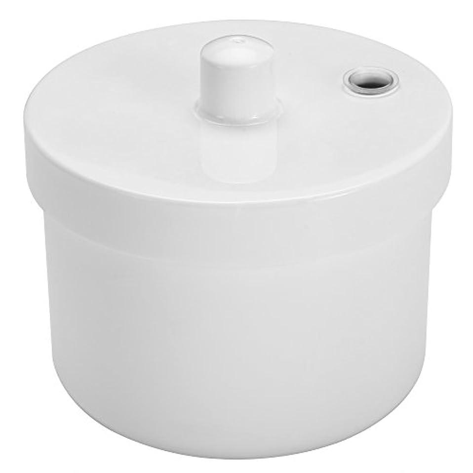 ラッドヤードキップリングいつ望ましい消毒の丸箱の滅菌装置の付属品
