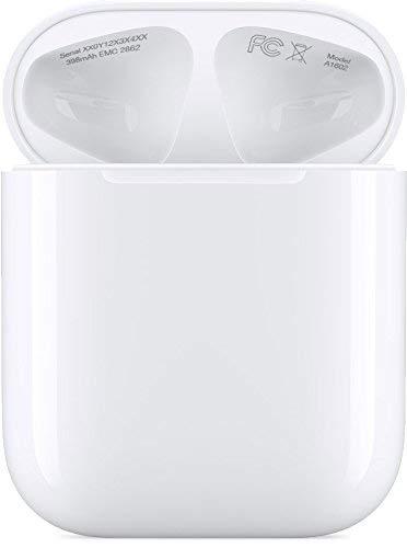バラ売り Apple 純正 国内正規品 AirPods 完全ワイヤレスイヤホン Bluetooth対応 マイク付き MMEF2J/A バラ...