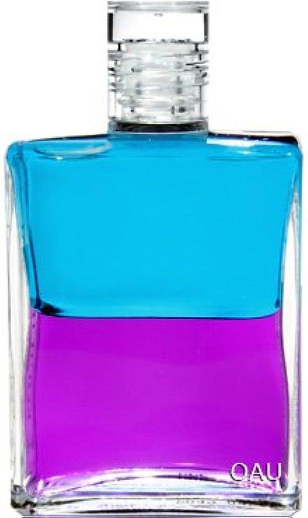 徹底困惑した飾るオーラソーマ イクイリブリアム ボトル B049 50ml ニューメッセンジャー「フィーリングの表現」(使い方リーフレット付)
