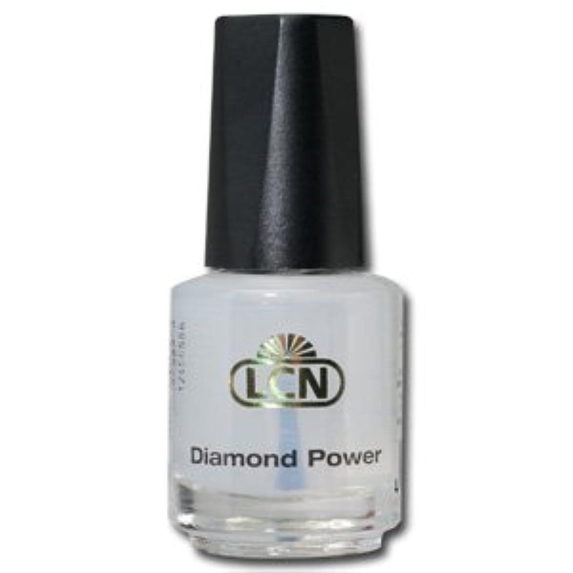 幸福同化ペチュランスLCN ダイヤモンドパワー 16ml