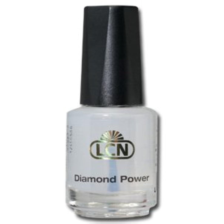 LCN ダイヤモンドパワー 16ml