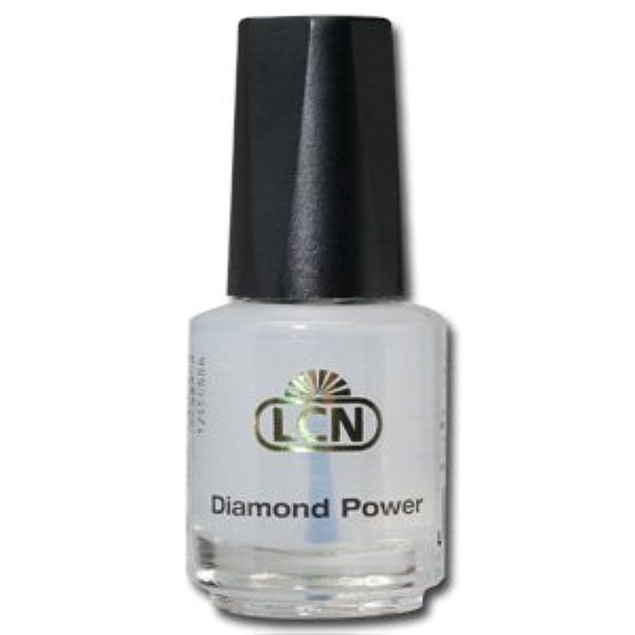 タイプナンセンスデジタルLCN ダイヤモンドパワー 16ml