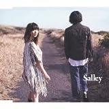 green / Salley
