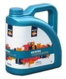 レプソル(REPSOL)カレラ(CARRERA)5W-50/4Lボトル100%化学合成油(007073)empire