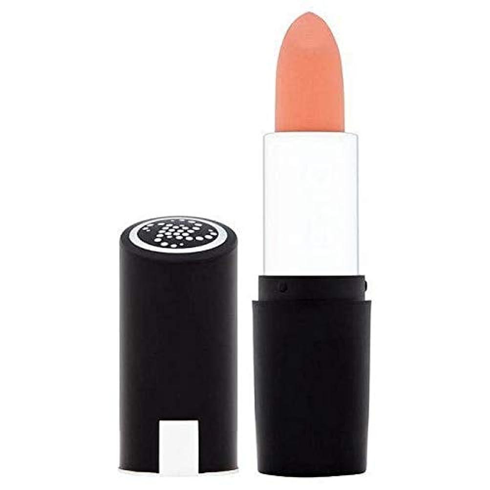 ウェーハマニアックお金[Collection ] コレクション持続的な色の口紅ヌードヌードスエード - Collection Lasting Colour Lipstick Nude Suede Nude [並行輸入品]
