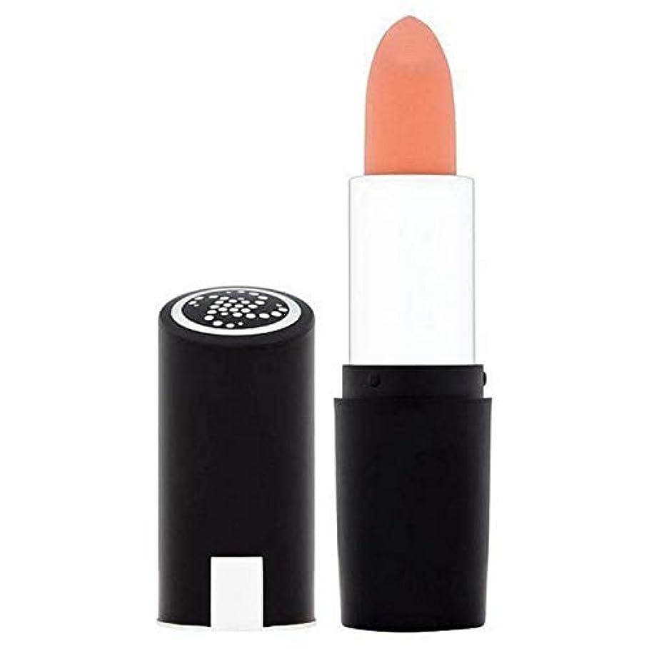 修理可能はねかける破裂[Collection ] コレクション持続的な色の口紅ヌードヌードスエード - Collection Lasting Colour Lipstick Nude Suede Nude [並行輸入品]